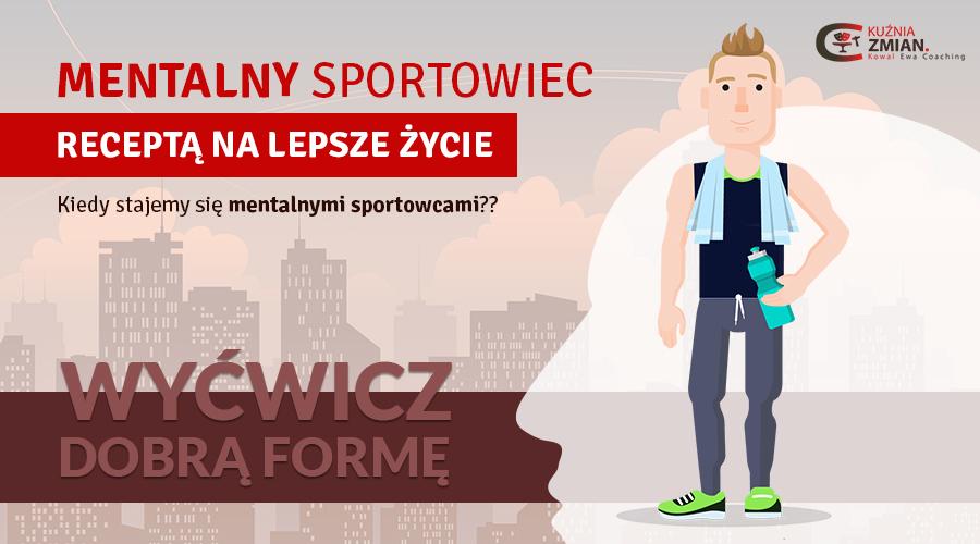 Techniki Motywacji W Biznesie I życiu Codziennym Coaching Lublin