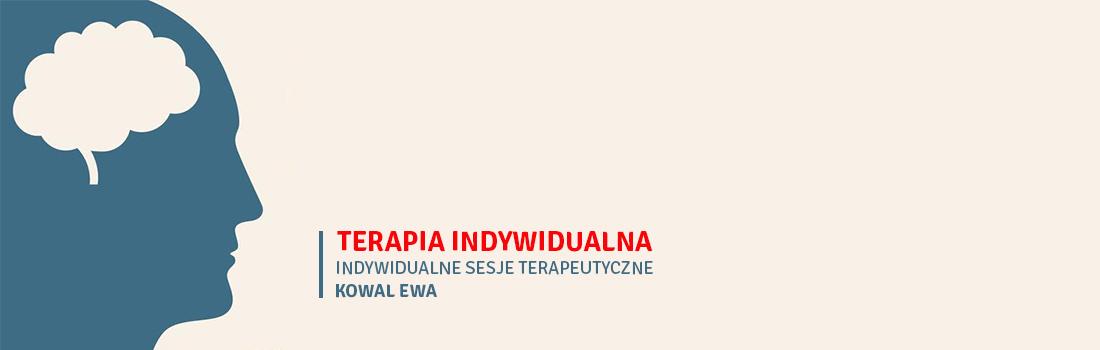 terapia Lublin, sesje terapeutyczne Lublin, w domu, poradnii